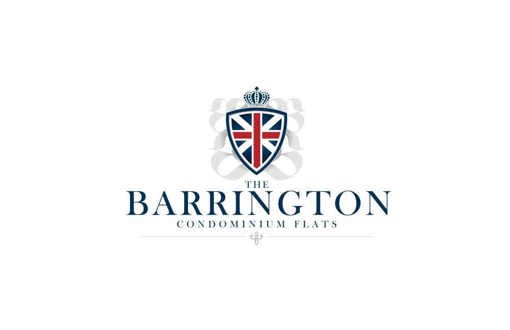 TheBarringtonLogo_CMYK_Outlined